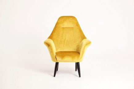 Yellow_luxury_armchairs_Urvission_Interiors_£610