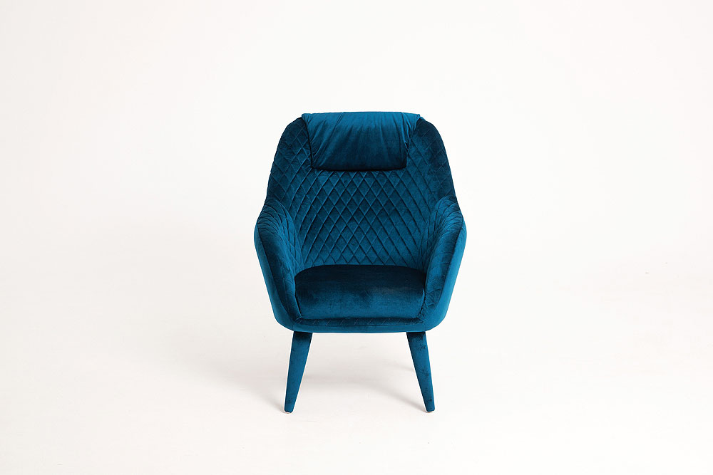 Luxury_armchairs_Urvission_Interiors_price_£619