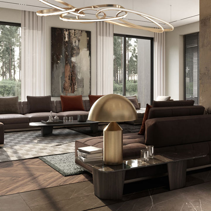 Cosy_bespoke_living_room_furniture_Urvission_Interiors