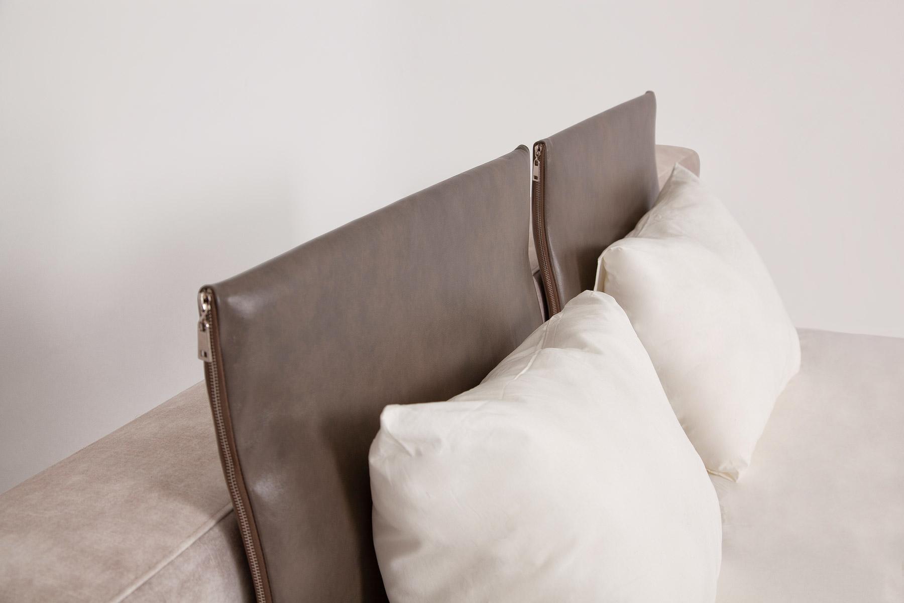 Luxury_beds_Urvission_Interiors