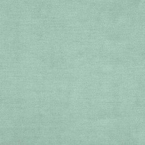 Grey fabric texture Milton New 21 Urvission Interiors