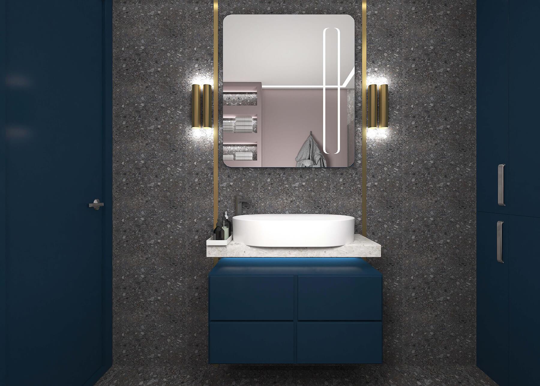 Navy_blue_and_grey_bathroom_design_Urvission_Interiors