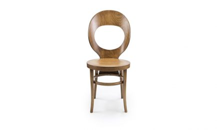Rustic_Beech_Wooden_Dinning_Chair_Chairman_Urvission_Interiors_Price_£184