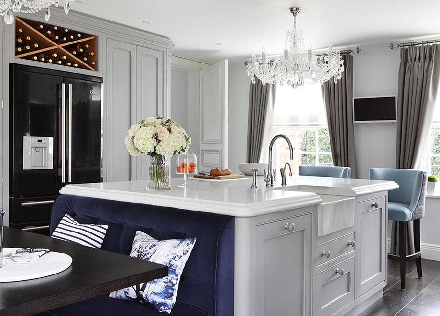 Cost_of_luxury_bespoke_kitchen_Urvission_Interiors