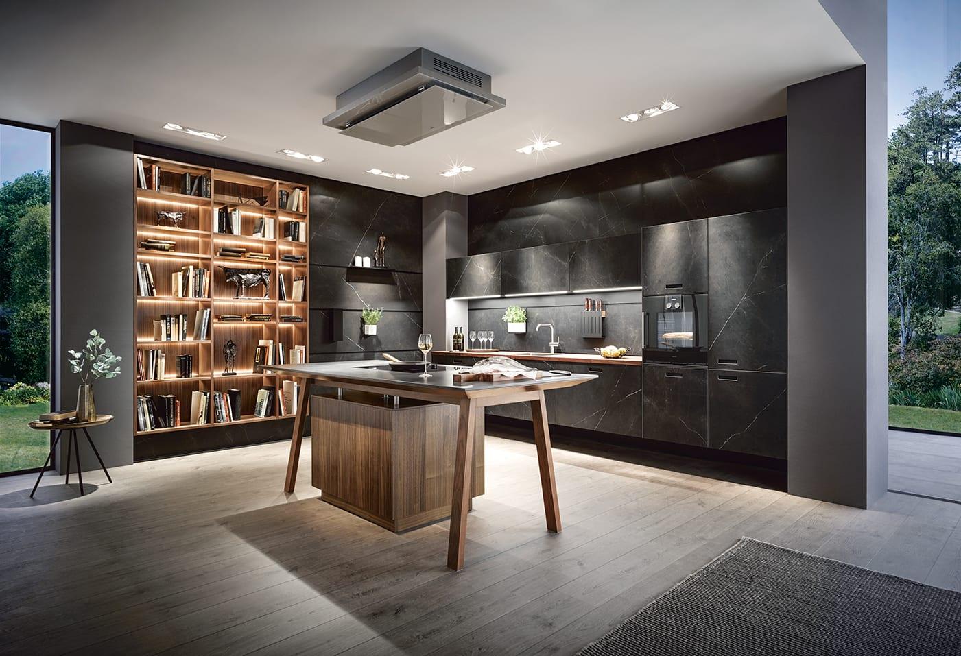Luxury_kitchen_renovation_Urvission_Interiors