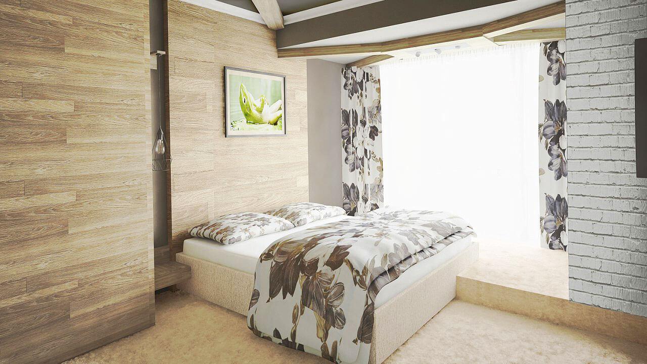 Luxury_beds_Urvission Interiors