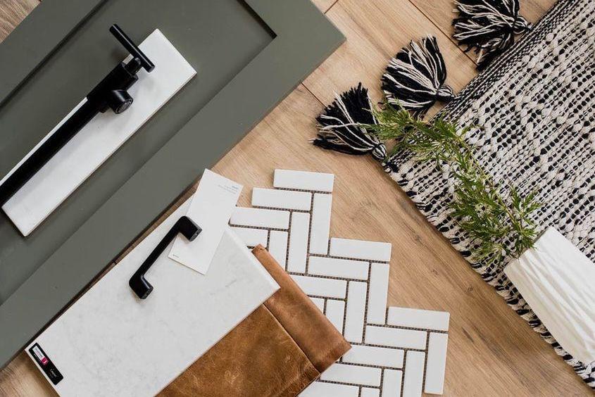 Planing_renovation_kitchen_Urvission_Interiors