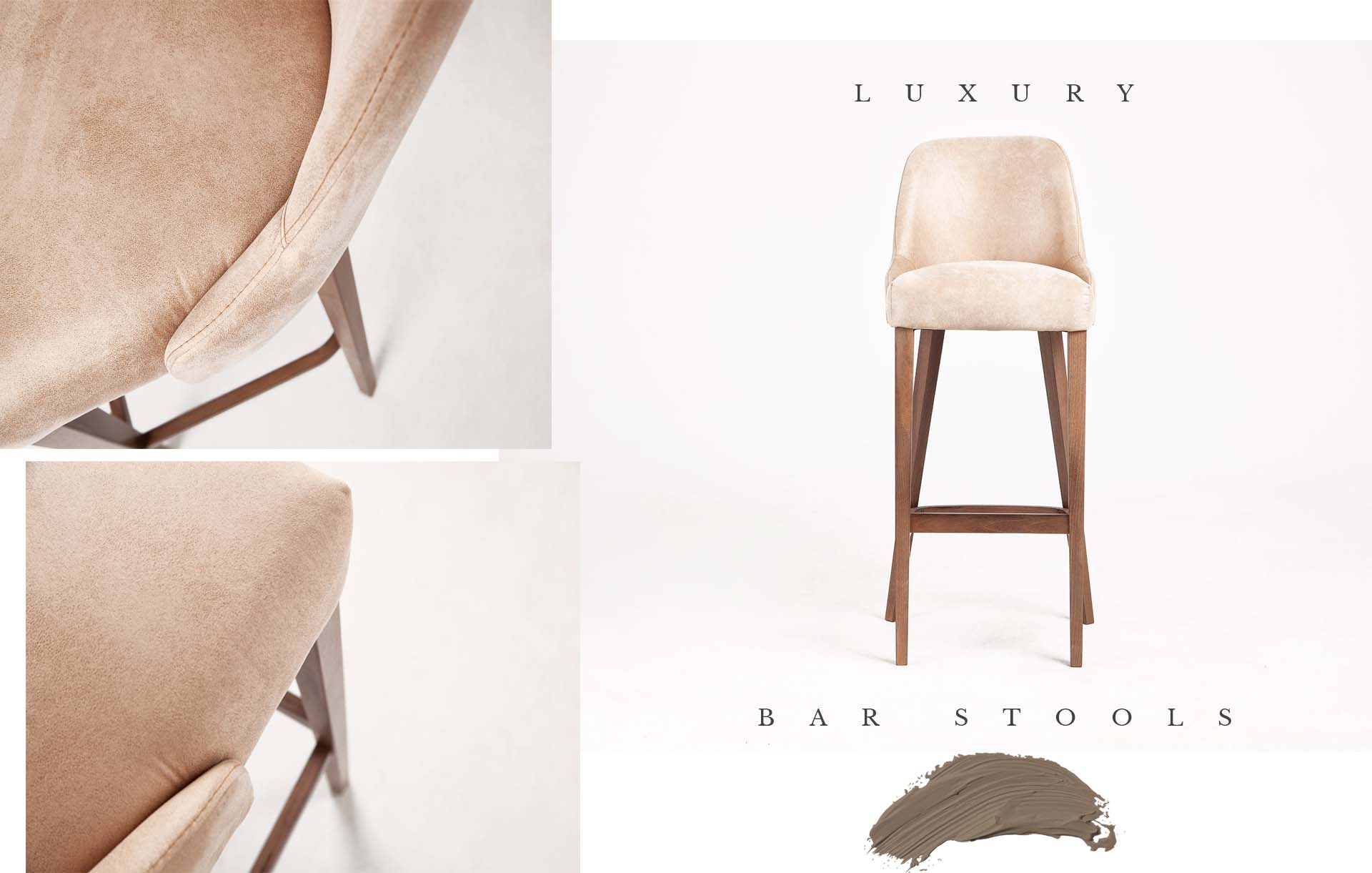 Luxury_bar_stools_Urvission_Interiors