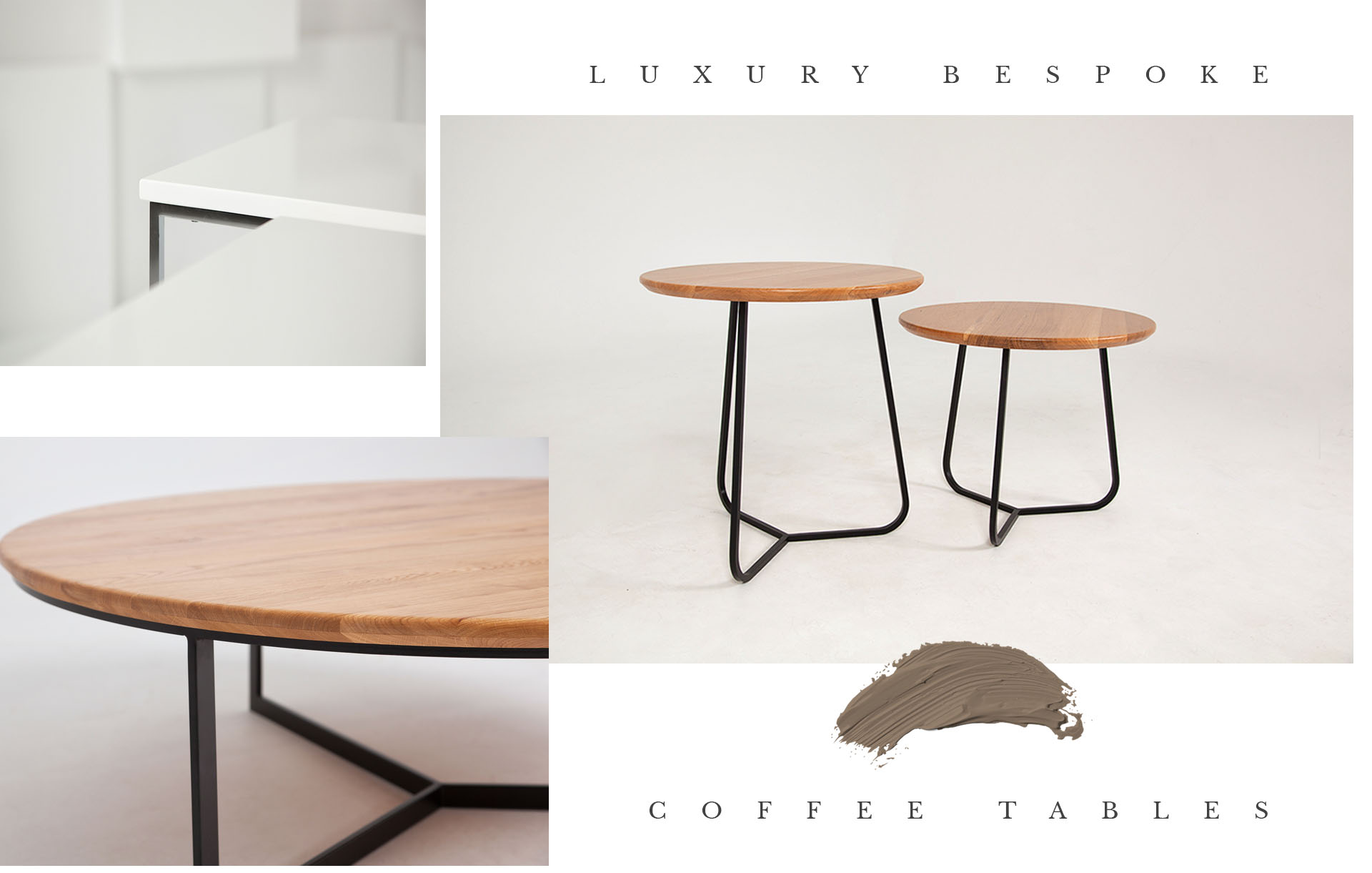 Luxury_coffee_tables_Urvission_Interiors