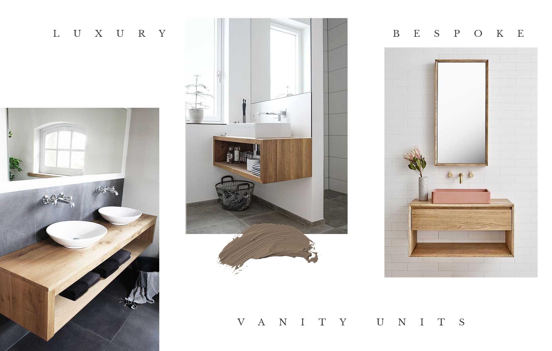 Luxury_vanity_units_Urvission_Interiors