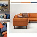 Living_room_colours_Urvission_Interiors
