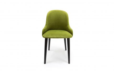 Green_Dining_room_chair_Donie_5_Urvission_Interio