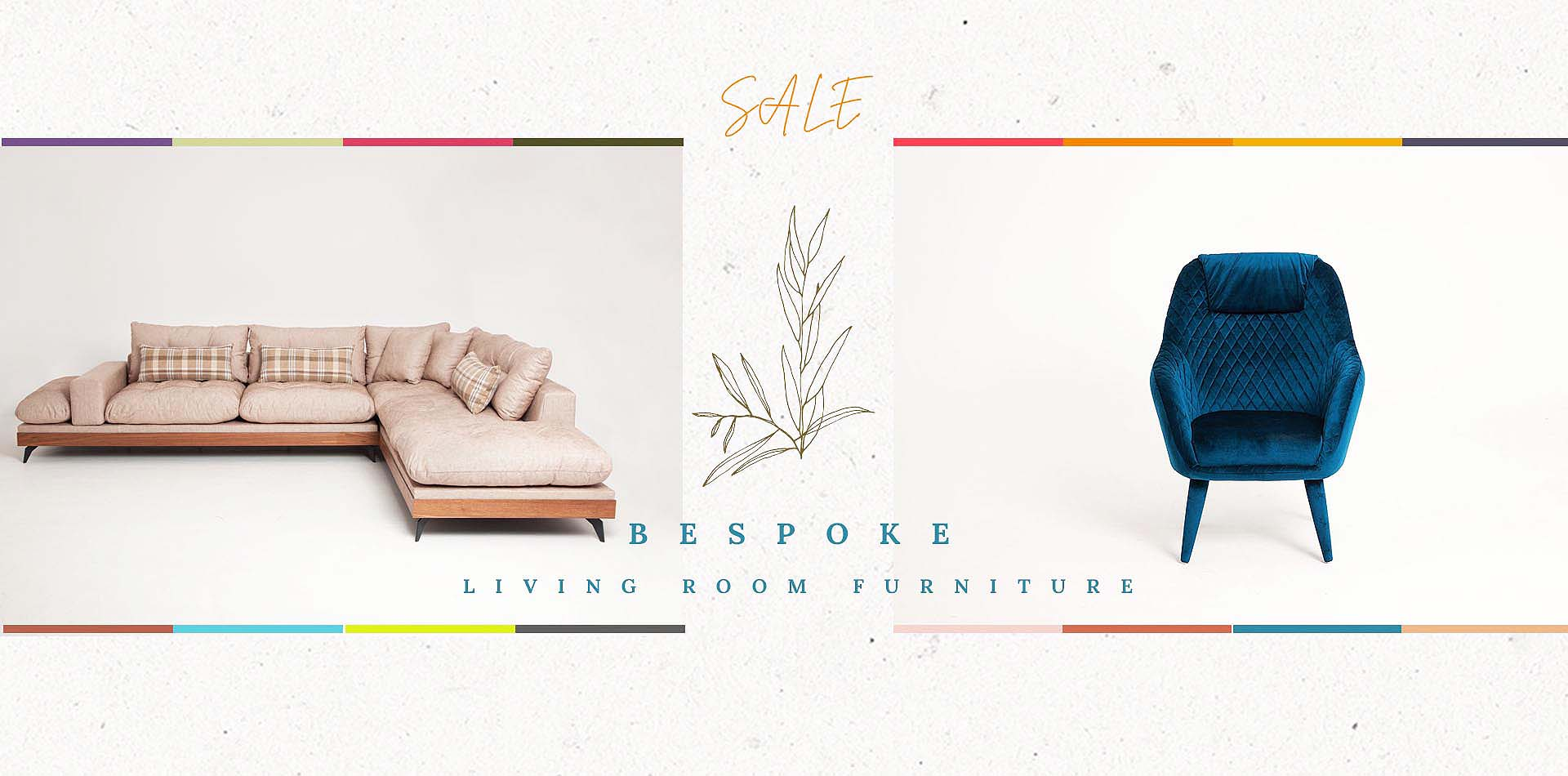 Bespoke_luxury_living_room_furniture_Urvission_Interiors