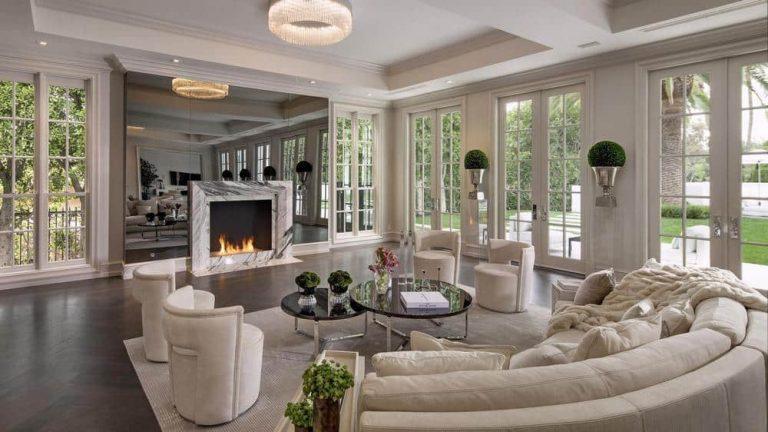 Ideas_for_living_room_furniture_Urvission_Interiors