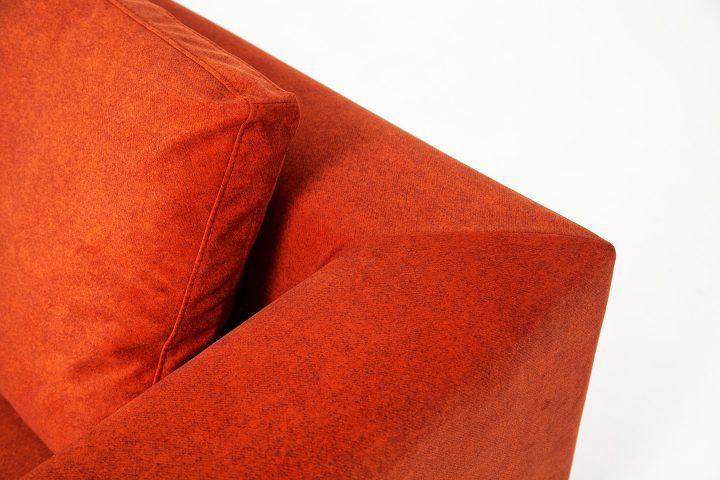 Bespoke_orange_velvet_sofa_Urvission_Interiors