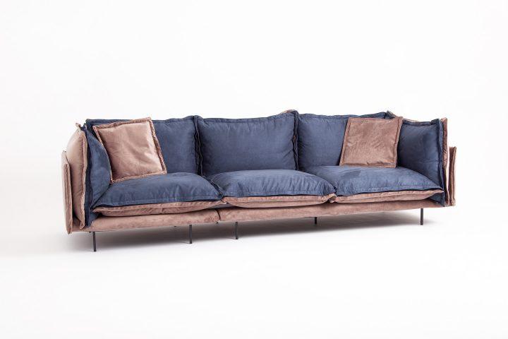 Blue_and_beige_fabric_sofa_Effect_Urvission_Interiors