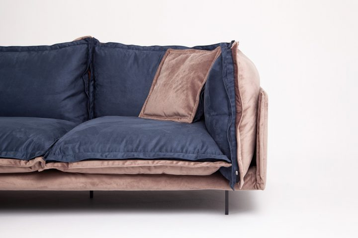 Blue_and_beige_sofa_3_seater_Effect_Urvission_Interiors