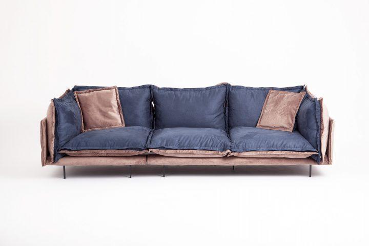 Blue_beige_3_seat_sofa_Urvission_Interiors