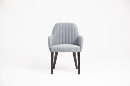 Grey_dining_table_chair_Rocker_Urvission_Interiors