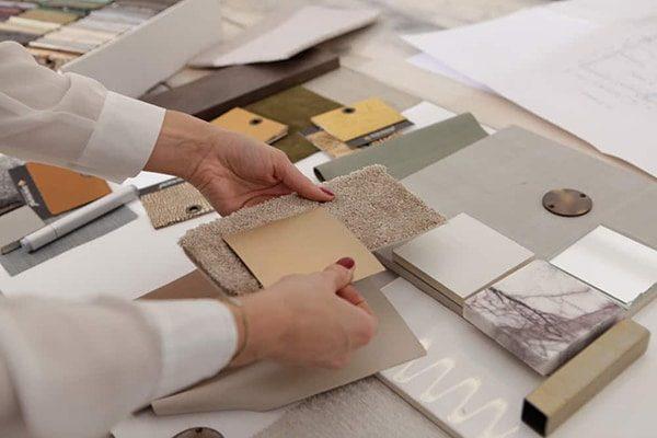 Our_design_mission_uniqueness_Urvission_Interiors